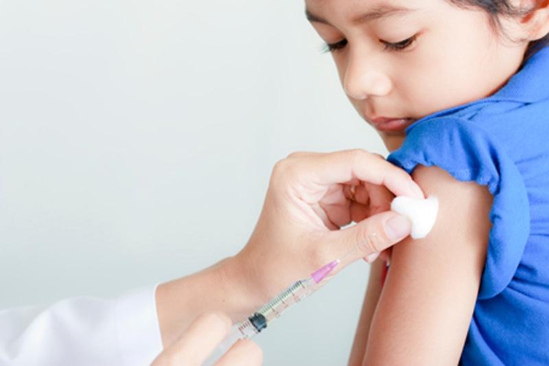 Медотвод от прививок 2-й Ширяевский переулок анализ крови на гепатит бланк