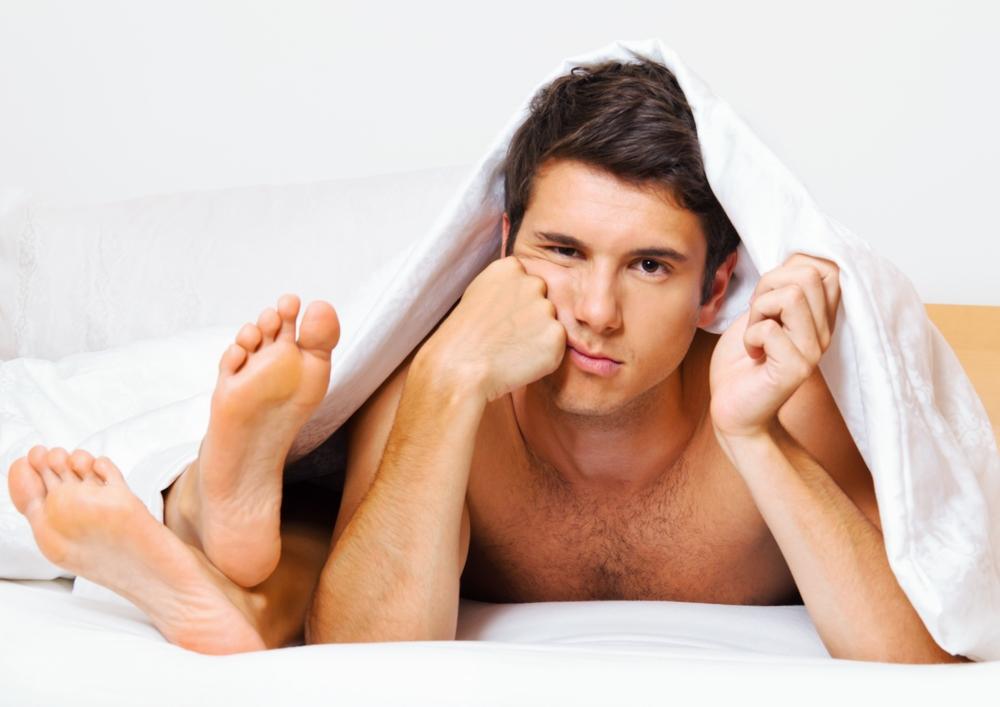 prichini-frigidnosti-masturbatsiya
